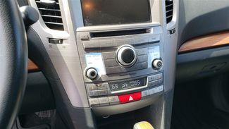 2013 Subaru Outback 2.5i Limited Erie, Colorado 14
