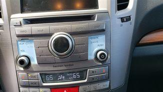 2013 Subaru Outback 2.5i Limited Erie, Colorado 15