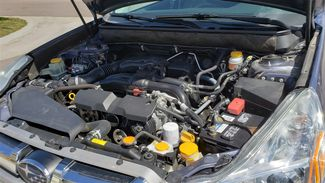 2013 Subaru Outback 2.5i Limited Erie, Colorado 17