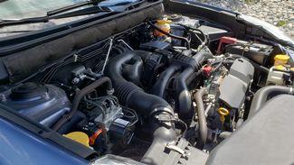 2013 Subaru Outback 2.5i Limited Erie, Colorado 18
