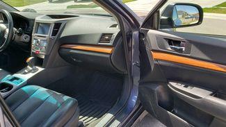 2013 Subaru Outback 2.5i Limited Erie, Colorado 4