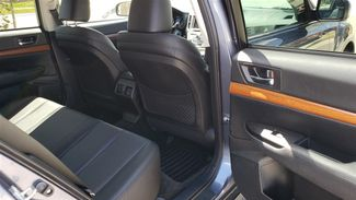 2013 Subaru Outback 2.5i Limited Erie, Colorado 5