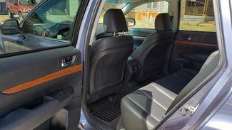 2013 Subaru Outback 2.5i Limited Erie, Colorado 7