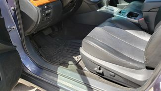 2013 Subaru Outback 2.5i Limited Erie, Colorado 9