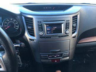2013 Subaru Outback 2.5i Limited Farmington, MN 7