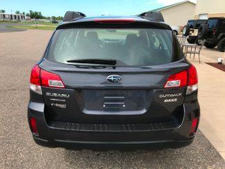 2013 Subaru Outback 2.5i Farmington, MN 2