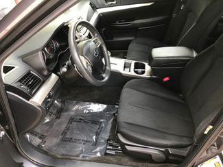 2013 Subaru Outback 2.5i Farmington, MN 4