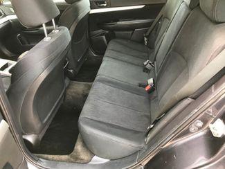 2013 Subaru Outback 2.5i Farmington, MN 5
