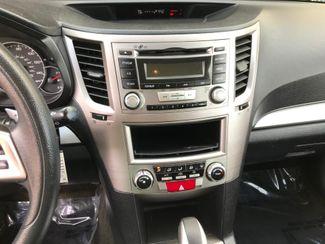 2013 Subaru Outback 2.5i Farmington, MN 7