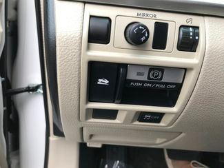 2013 Subaru Outback 2.5i Premium Farmington, MN 9