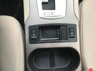 2013 Subaru Outback 2.5i Premium Farmington, MN 8