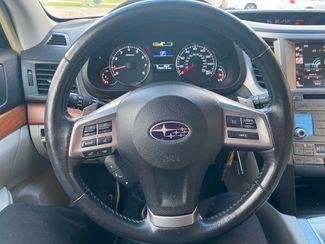 2013 Subaru Outback 3.6R Limited Farmington, MN 7