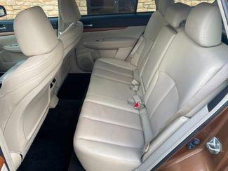 2013 Subaru Outback 3.6R Limited Farmington, MN 6