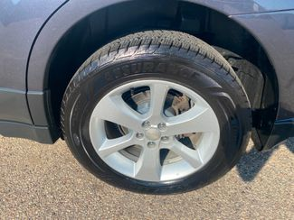2013 Subaru Outback 2.5i Premium Farmington, MN 10