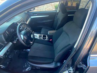 2013 Subaru Outback 2.5i Premium Farmington, MN 5