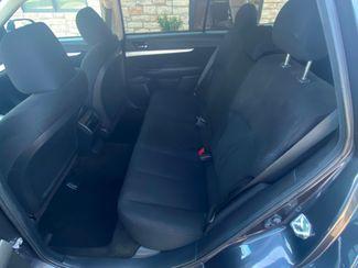 2013 Subaru Outback 2.5i Premium Farmington, MN 6