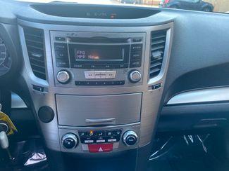 2013 Subaru Outback 2.5i Premium Farmington, MN 7