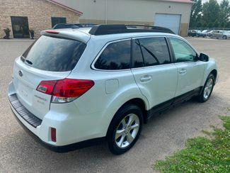 2013 Subaru Outback 2.5i Limited Farmington, MN 3