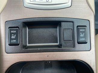 2013 Subaru Outback 2.5i Limited Farmington, MN 8