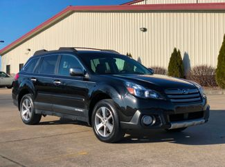 2013 Subaru Outback 2.5i Limited in Jackson, MO 63755