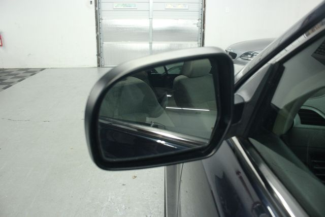 2013 Subaru Outback 2.5i Premium Kensington, Maryland 12