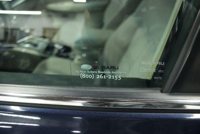 2013 Subaru Outback 2.5i Premium Kensington, Maryland 13