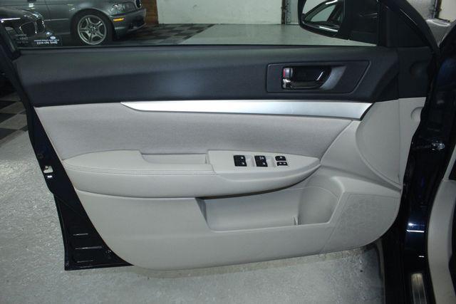 2013 Subaru Outback 2.5i Premium Kensington, Maryland 15