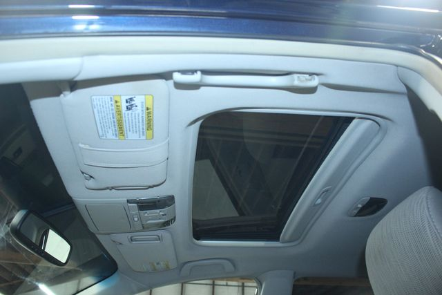 2013 Subaru Outback 2.5i Premium Kensington, Maryland 18