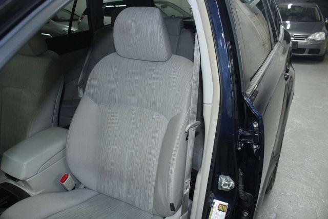 2013 Subaru Outback 2.5i Premium Kensington, Maryland 19