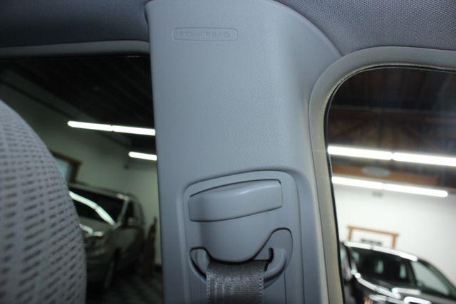 2013 Subaru Outback 2.5i Premium Kensington, Maryland 20