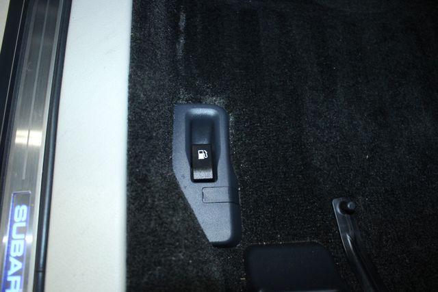 2013 Subaru Outback 2.5i Premium Kensington, Maryland 23