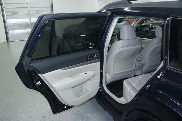 2013 Subaru Outback 2.5i Premium Kensington, Maryland 25