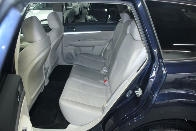 2013 Subaru Outback 2.5i Premium Kensington, Maryland 28