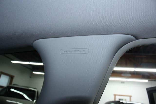 2013 Subaru Outback 2.5i Premium Kensington, Maryland 31