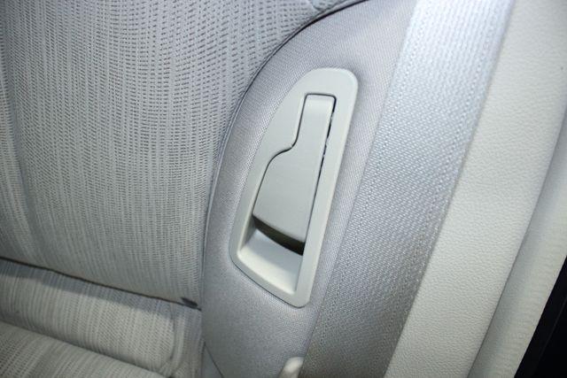 2013 Subaru Outback 2.5i Premium Kensington, Maryland 32
