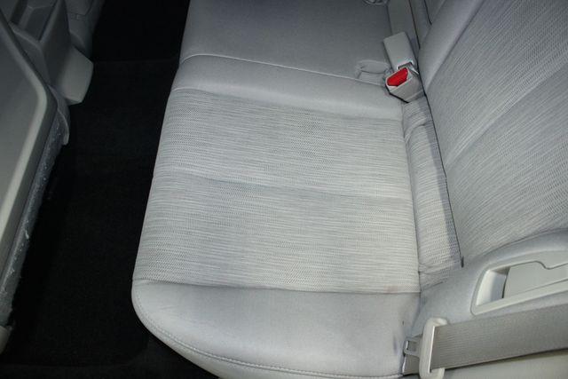 2013 Subaru Outback 2.5i Premium Kensington, Maryland 33