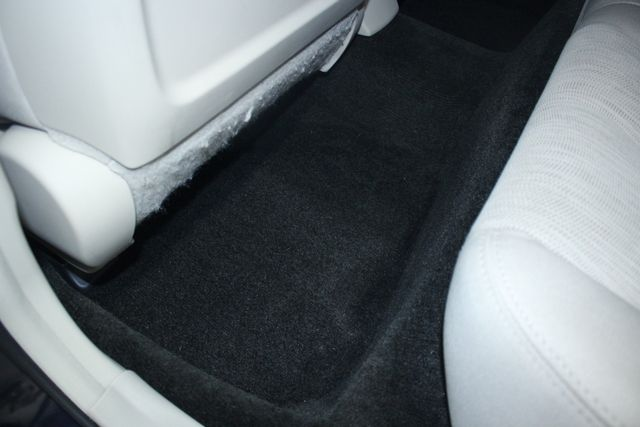 2013 Subaru Outback 2.5i Premium Kensington, Maryland 36