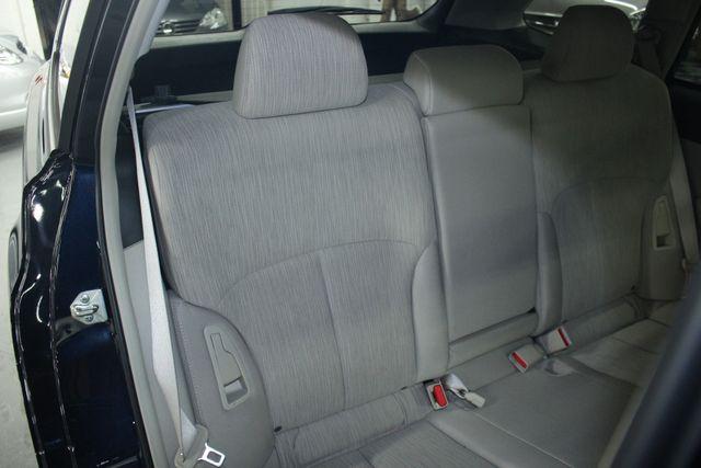 2013 Subaru Outback 2.5i Premium Kensington, Maryland 41
