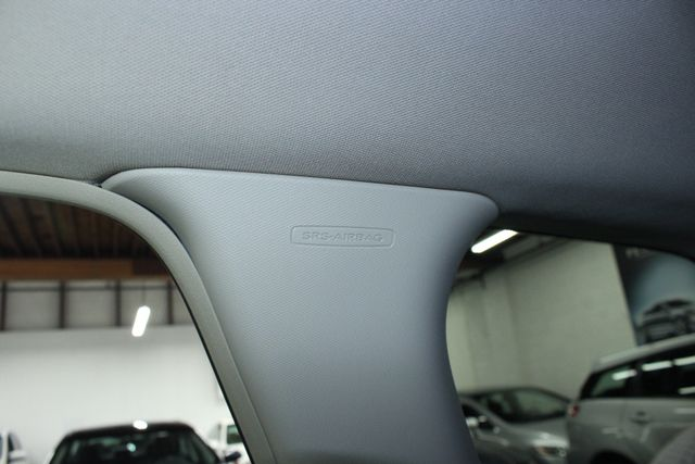 2013 Subaru Outback 2.5i Premium Kensington, Maryland 42