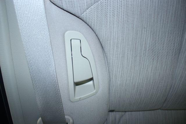 2013 Subaru Outback 2.5i Premium Kensington, Maryland 43