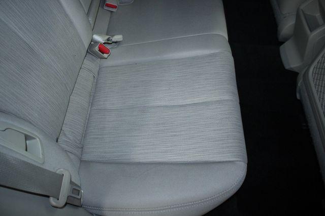 2013 Subaru Outback 2.5i Premium Kensington, Maryland 44