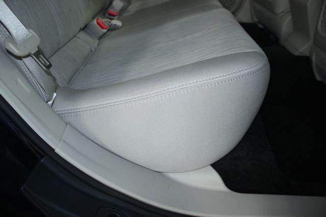 2013 Subaru Outback 2.5i Premium Kensington, Maryland 45