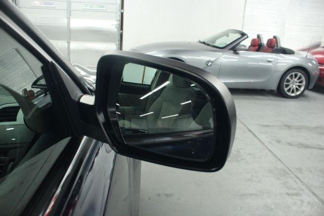 2013 Subaru Outback 2.5i Premium Kensington, Maryland 48