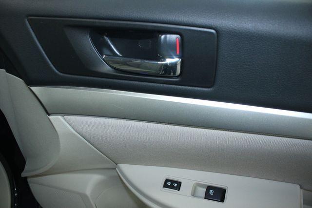 2013 Subaru Outback 2.5i Premium Kensington, Maryland 51