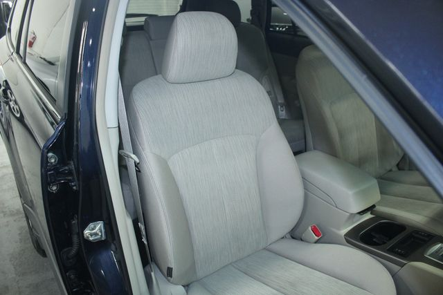 2013 Subaru Outback 2.5i Premium Kensington, Maryland 53
