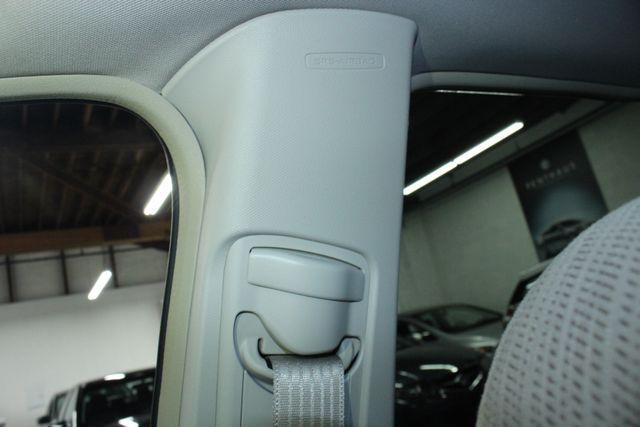 2013 Subaru Outback 2.5i Premium Kensington, Maryland 54