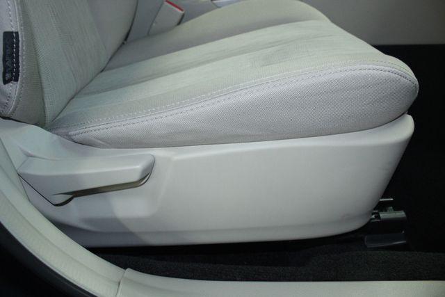 2013 Subaru Outback 2.5i Premium Kensington, Maryland 56