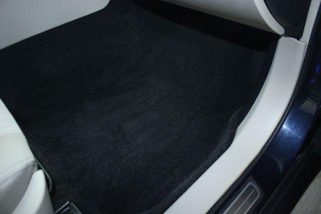 2013 Subaru Outback 2.5i Premium Kensington, Maryland 57