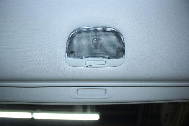 2013 Subaru Outback 2.5i Premium Kensington, Maryland 58