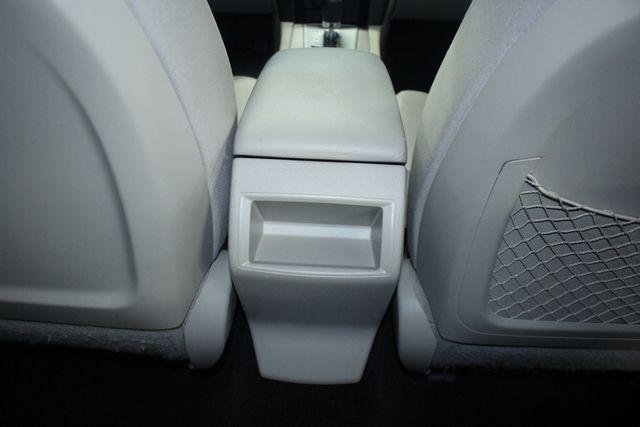 2013 Subaru Outback 2.5i Premium Kensington, Maryland 59